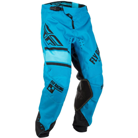 FLY Racing 2018 Kinetic Era Pants