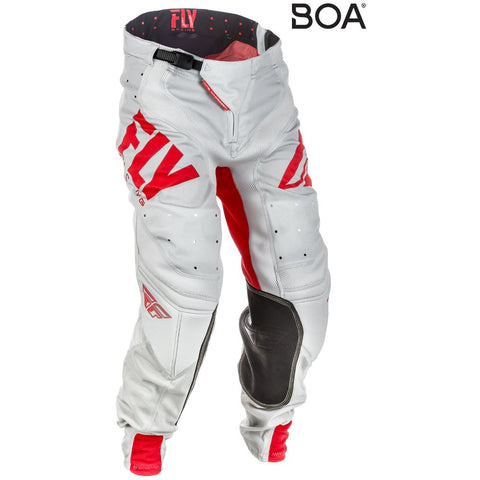 FLY Racing 2018 Lite Hydrogen Pants