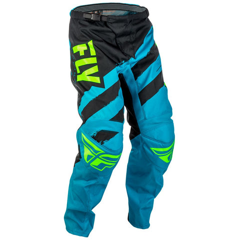 FLY Racing 2018  F-16 Pants