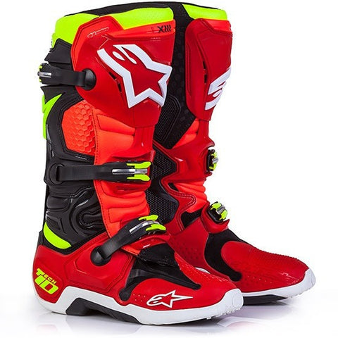 Alpinestars LE Torch Tech 10 Boots