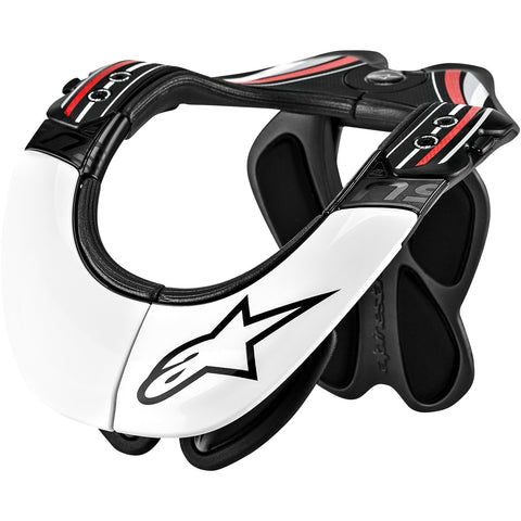 Alpinestars BNS Pro Neck Support - ESB Motocross