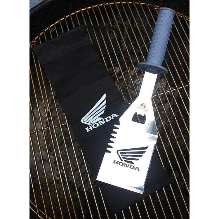 Smooth Industries BBQ Spatula