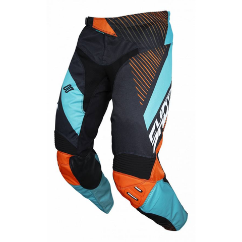 2018 Shot Race Gear Optica Pants