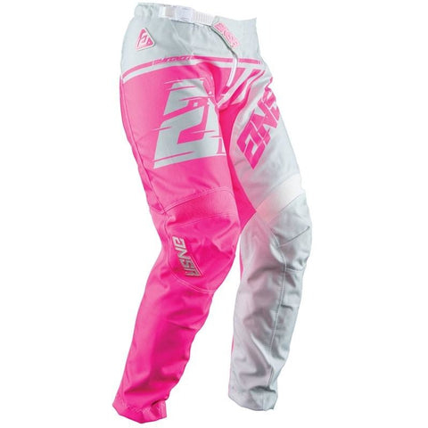 2018 Answer A18 Syncron Women's Pants - ESB Motocross