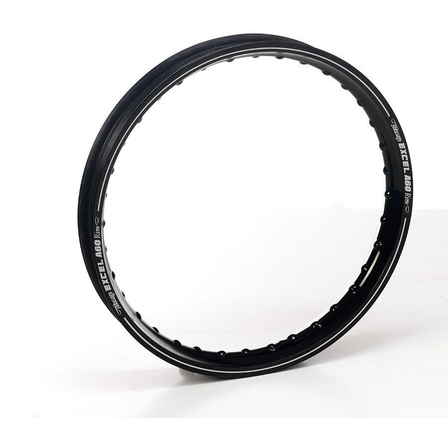 Excel A60 Rim Front Yamaha