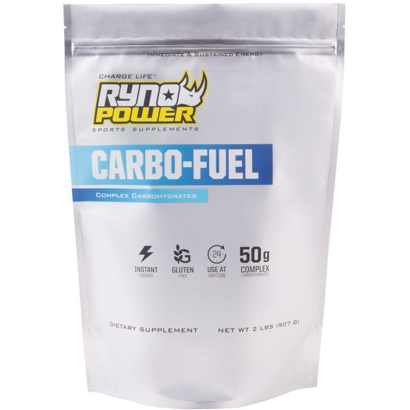 Ryno Power Carbo-Fuel