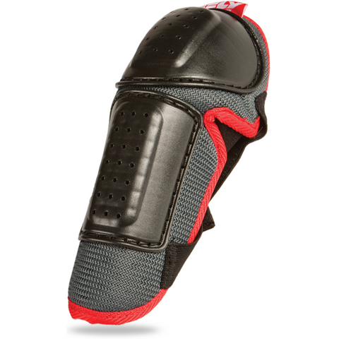 FLY Racing Flex II Elbow Guards Youth