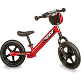 Strider Fly Racing Balance Bike
