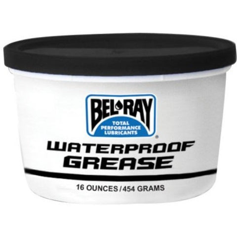 Bel-Ray Waterproof Grease - ESB Motocross