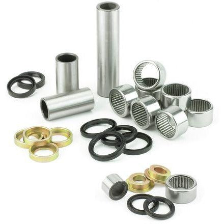 All Balls Suspension Linkage Bearing/Seal Kit Kawasaki - ESB Motocross