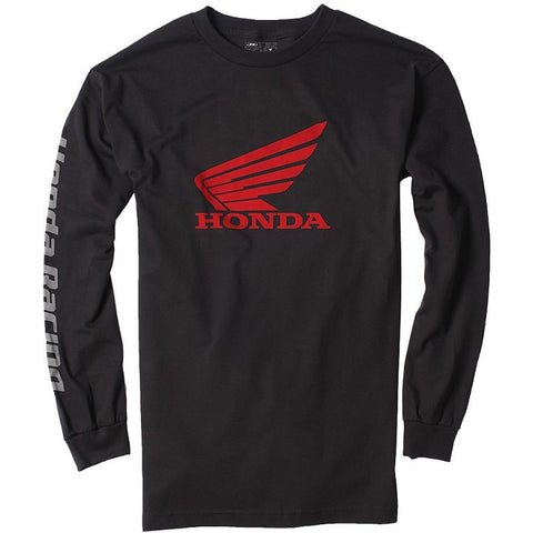 Factory Effex Honda Long Sleeve Shirt