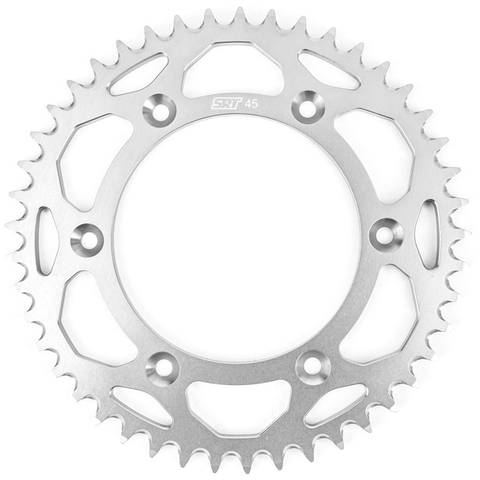 SRT Pro-Line Rear Sprocket Honda