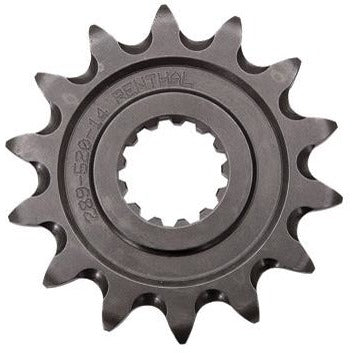 Renthal Countershaft Sprocket Honda CR 2-Stroke Big Bike