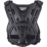 Fly Racing Revel Race Roost Guard - ESB Motocross