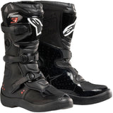 Alpinestars Tech 3S Youth Boots - ESB Motocross