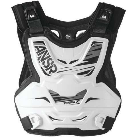 Answer Racing Terra X Roost Guard - ESB Motocross