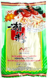Ng Fung Rice Vermicelli (Jiangxi Lai Fen), 14 oz (60-Count)