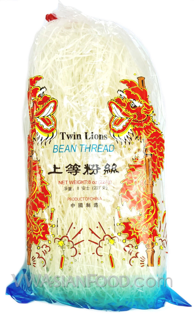 Asuka Bean Thread, 8.8 oz (100-Count)