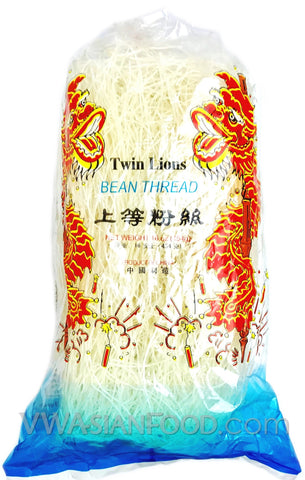 Asuka Bean Thread, 17.6 oz (50-Count)