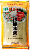 Three Ladies Jiangxi Rice Stick (Fine), 10.58 oz (60-Count)