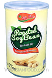 Tai Tai Roasted Soy Bean, 6 oz (24-Count)