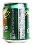 Carabao Energy Drink (Can), 8.5 oz (24-Count)