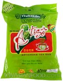 Thai Bao Artichoke Tea Bag 2.8 oz (24-Count)