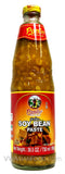 Pantai Soya Bean Paste, 30.5 oz Bottle (12-Count)