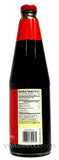 Lee Kum Kee Oyster Sauce, 32 oz (12-Count)
