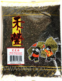 Wor Fung Black Sesame Seed, 7 oz (100-Count)