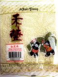 Wor Fung White Sesame Seed, 7 oz (100-Count)