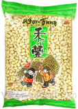 Wor Fung Blanched Peanuts, 4 LB (12-Count)