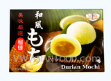 Royal Family Durian Mochi, 7.4 oz (24-Count)