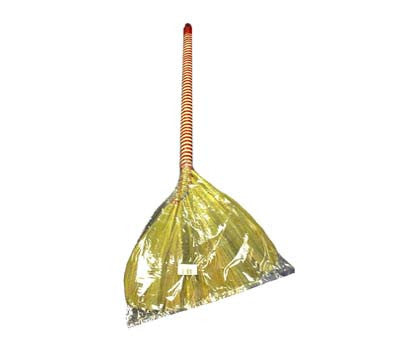 Vietnam Broom (Large), 10-Count