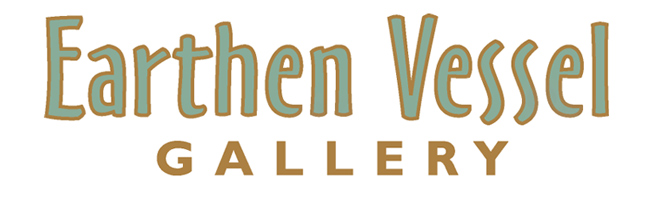 Earthen Vessel Gallery Logo