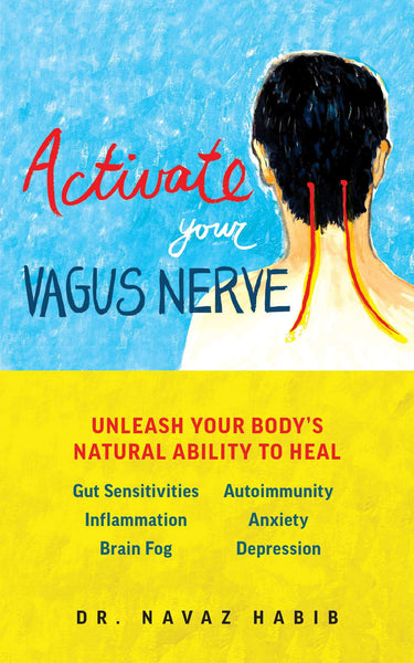 Activate Your Vagus Nerve - rosiemansfield