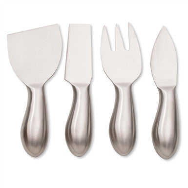 Tag Cheese Utensils