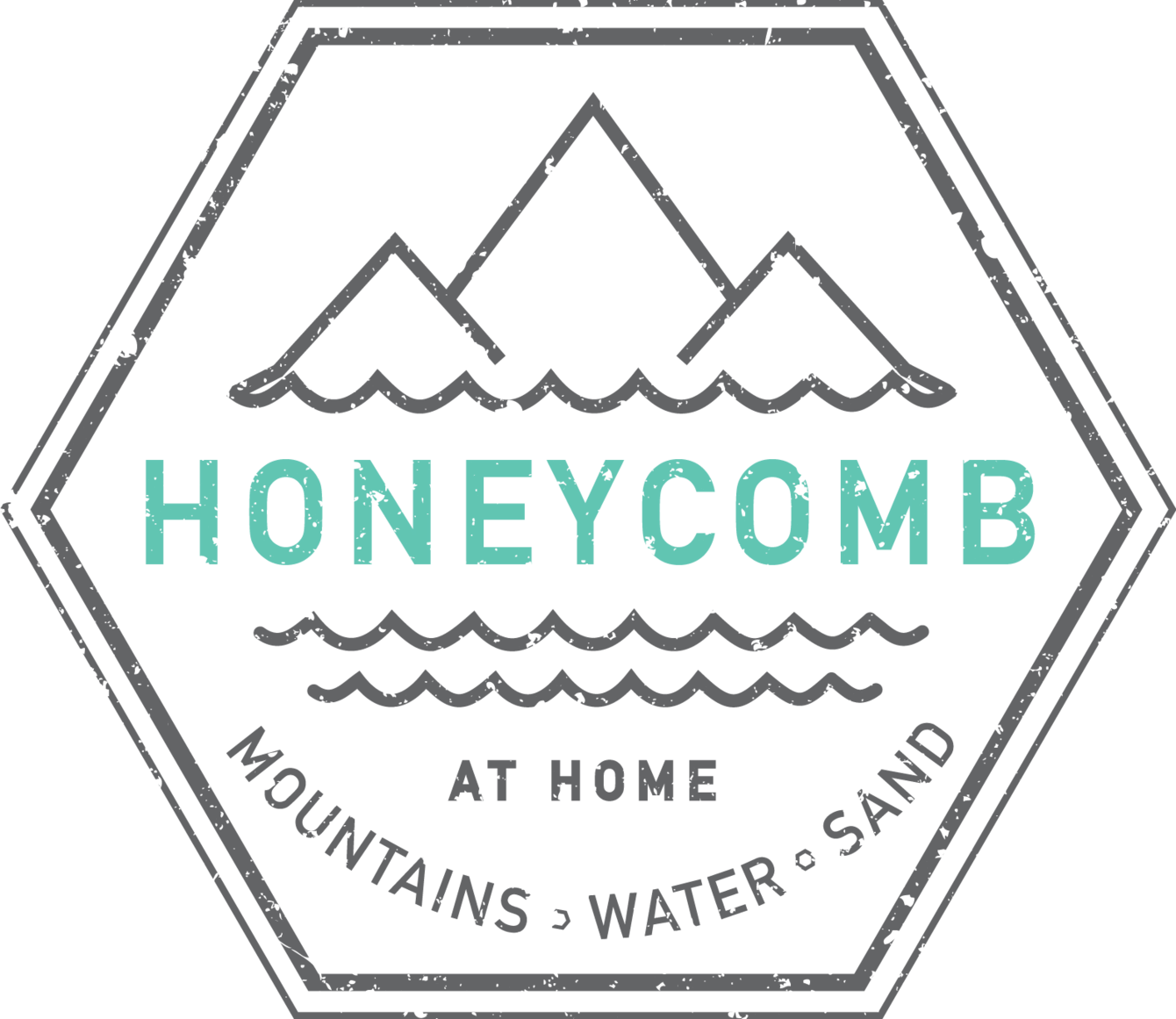 Honeycomb at Home