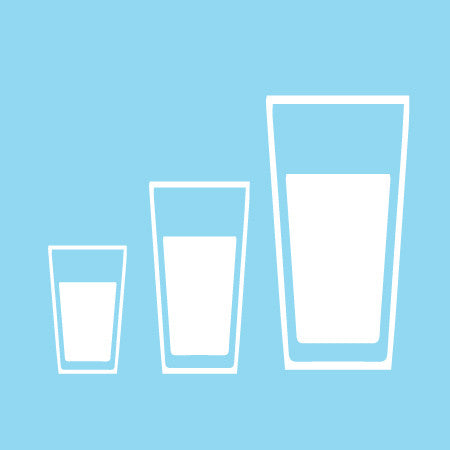 How much and what kind of water should you drink?
