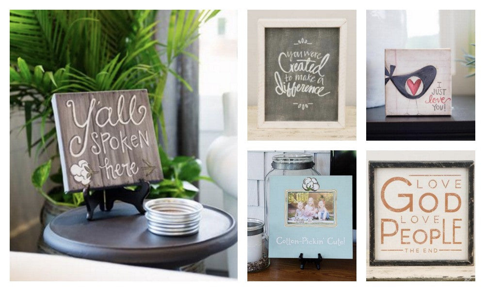 About us Boutique Home Decor Gifts and More Sweet