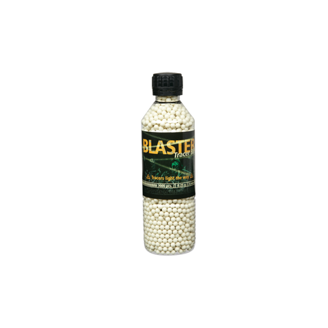 ASG Blaster 0.25g Tracer BBs 3000CT