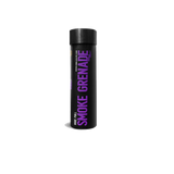 Enola Gaye WP40 Smoke Grenade (Purple)