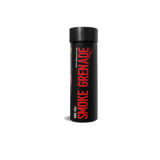 Enola Gaye WP40 Smoke Grenade (Red)