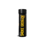 Enola Gaye WP40 Smoke Grenade (Yellow)