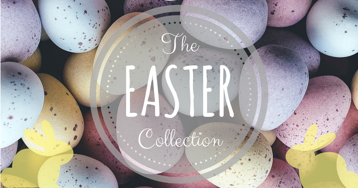 Easter gift delivery ottawa blog dream weaver boutique canada easter gift delivery ottawa negle Image collections