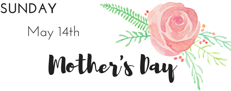 Mother's Day Gifts Ottawa | Ottawa Gift Delivery | Gift Ideas for Mom