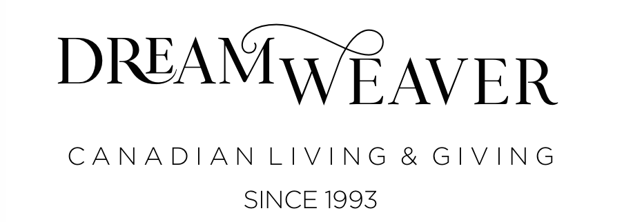 Dream Weaver Boutique