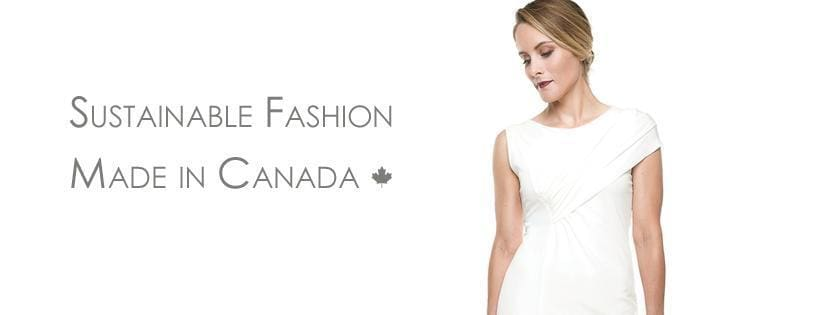 Carmina DeYoung Collection| Made in Canada | Dream Weaver Luxury Boutique