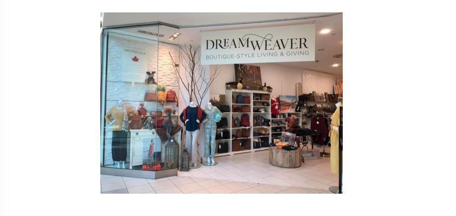 Earl Grey | Shop Local | Dream Weaver Boutique | Ottawa, ON, Canada