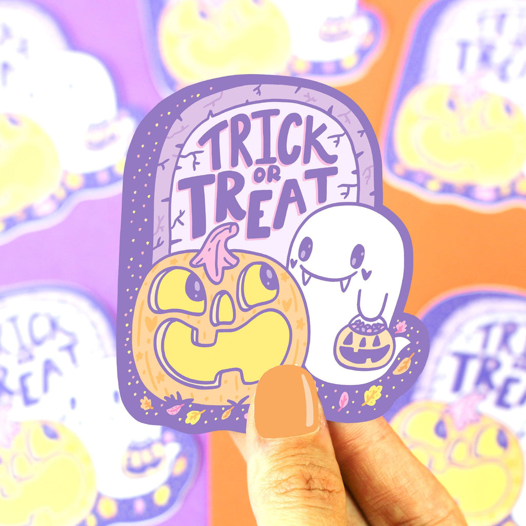 trick-or-treat-cute-vinyl-sticker-for-hydroflask